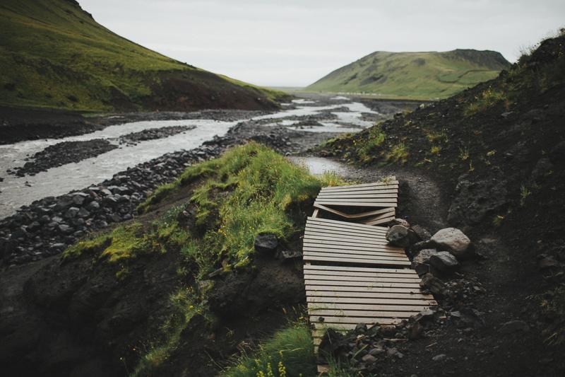 Iceland-Wedding-1008