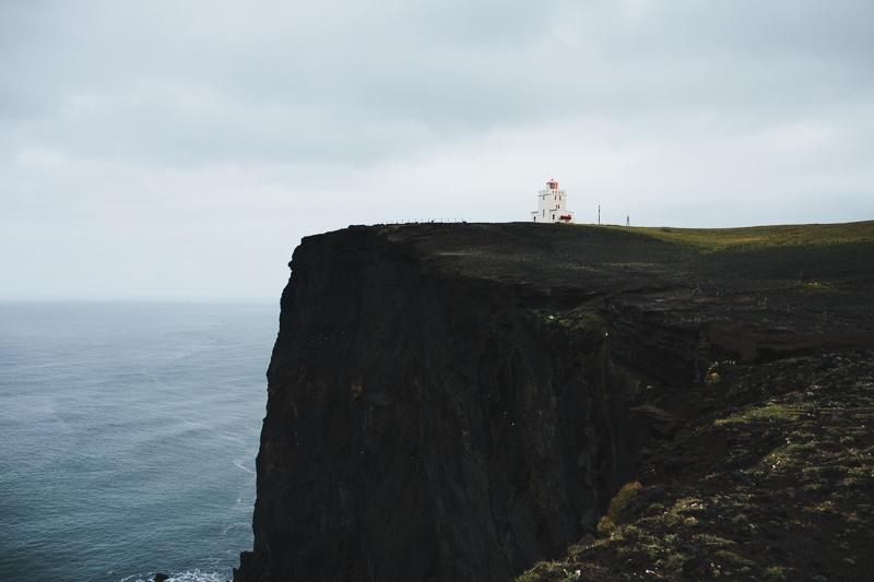 Iceland-Wedding-1011