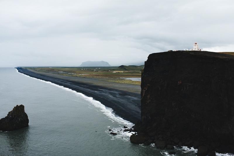 Iceland-Wedding-1012
