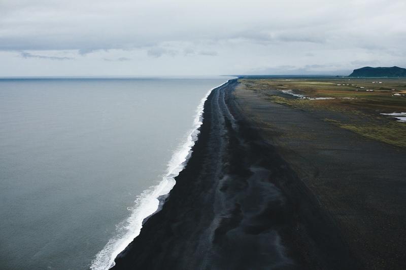 Iceland-Wedding-1014