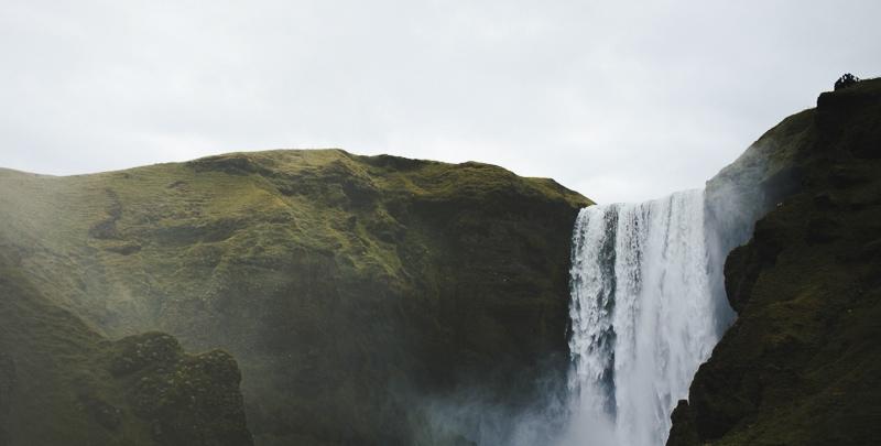 Iceland-Wedding-1015