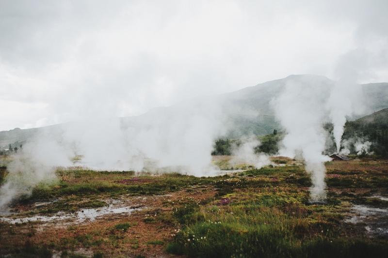 Iceland-Wedding-1017