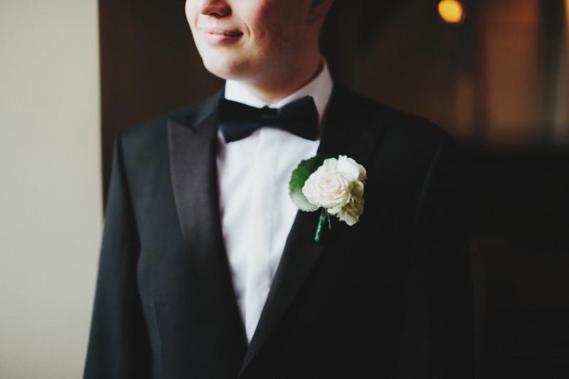 Iceland-Wedding-1022