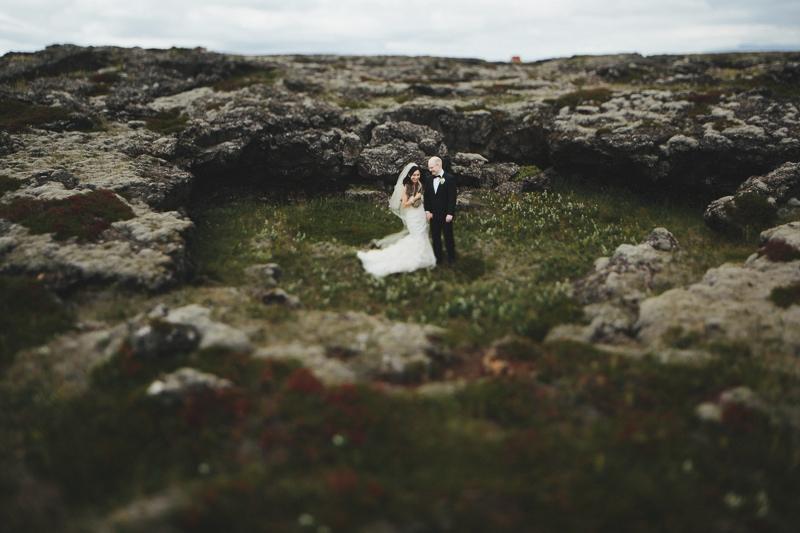 Iceland-Wedding-1026