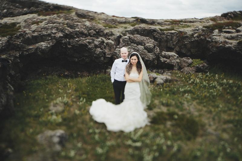 Iceland-Wedding-1027