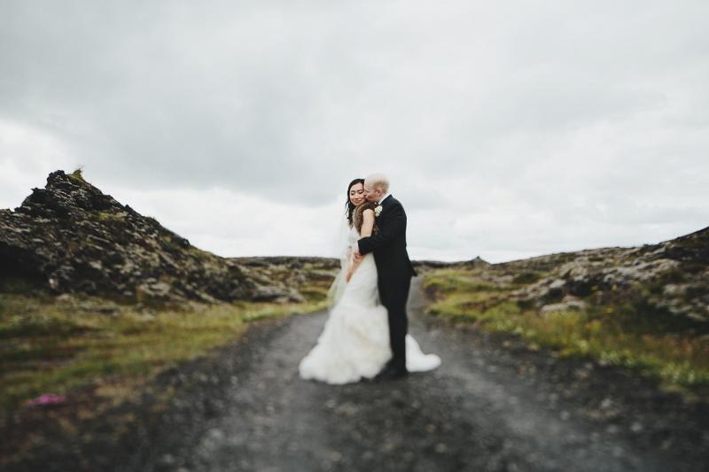 Iceland-Wedding-1028