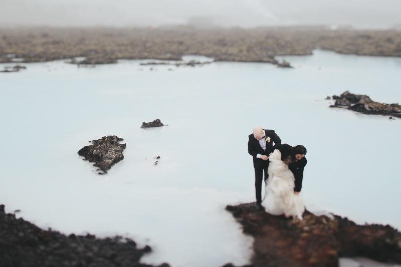 Iceland-Wedding-1031