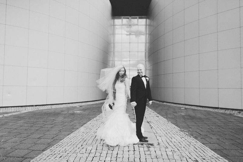 Iceland-Wedding-1034