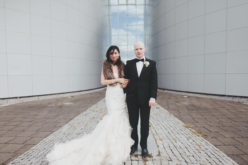Iceland-Wedding-1035