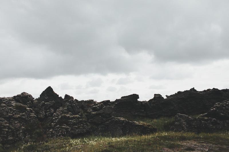 Iceland-Wedding-1036