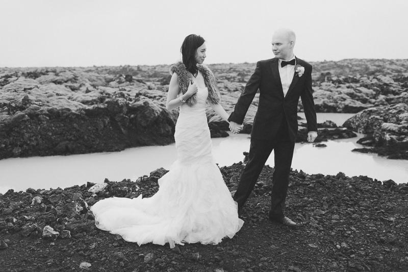 Iceland-Wedding-1037