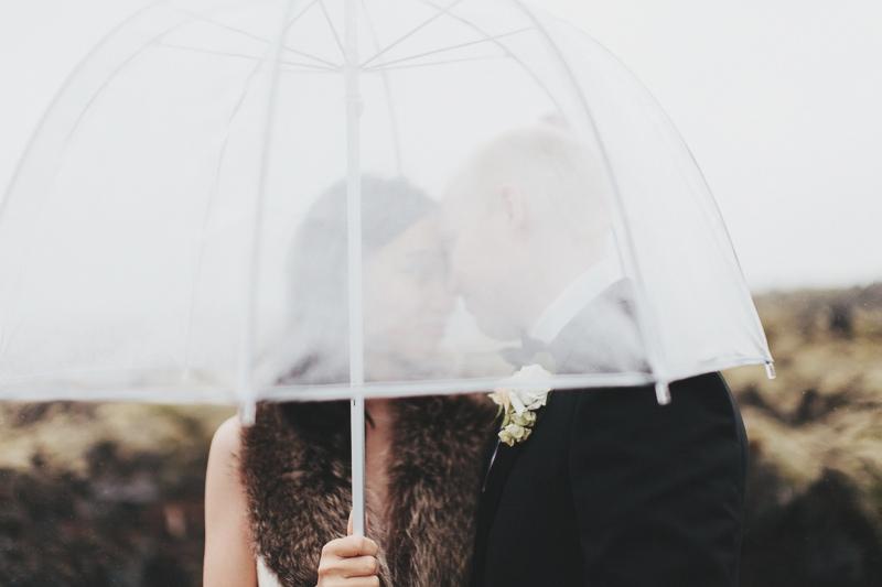 Iceland-Wedding-1038