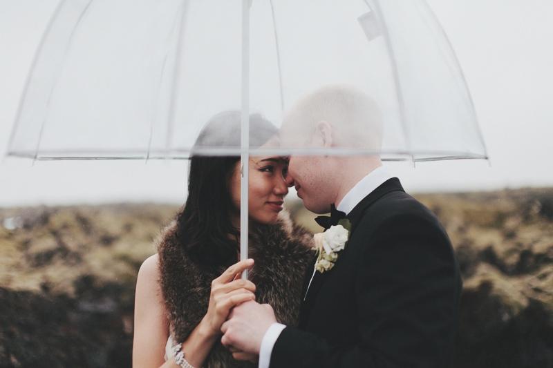 Iceland-Wedding-1039