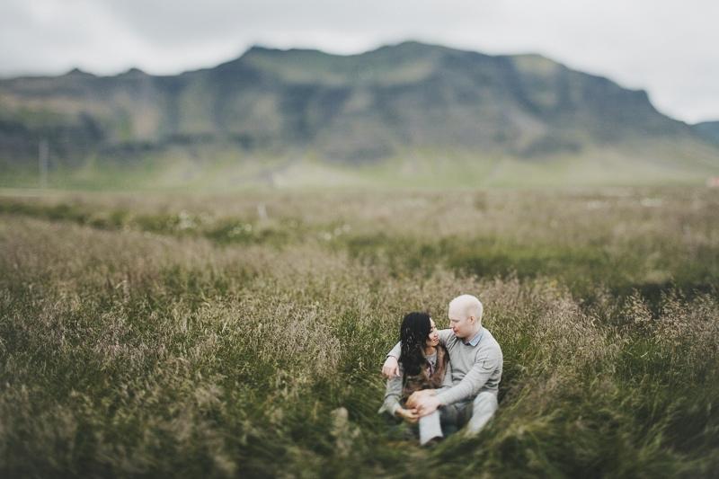 Iceland-Wedding-1040