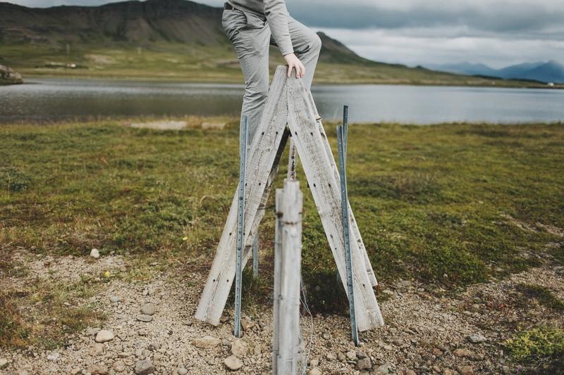 Iceland-Wedding-1041
