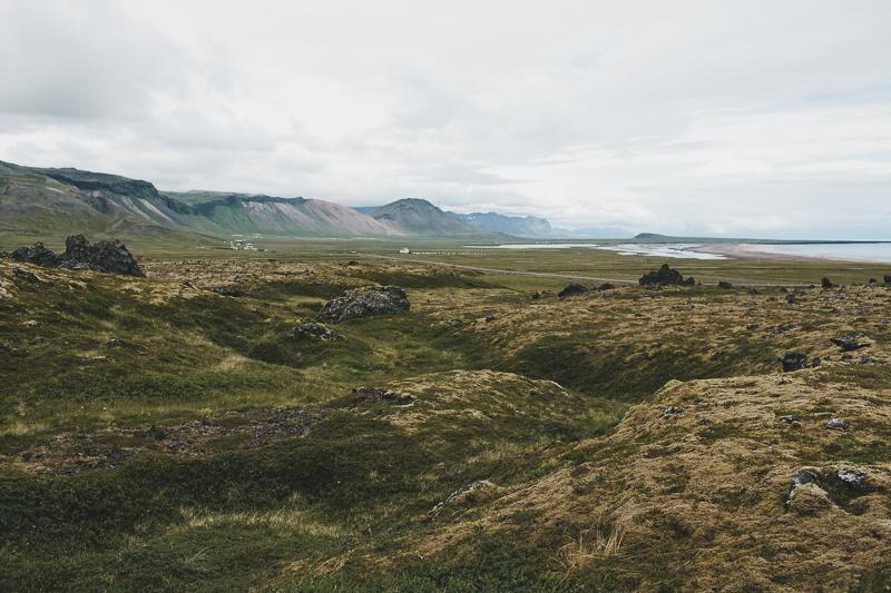 Iceland-Wedding-1045