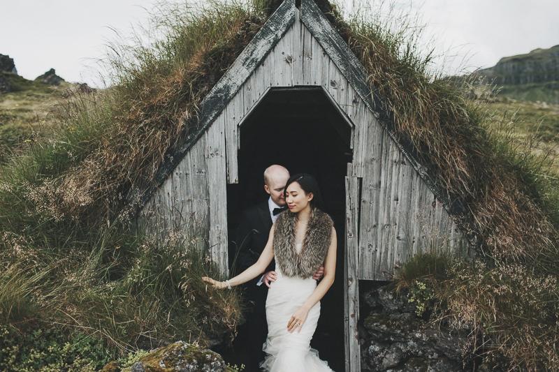 Iceland-Wedding-1047
