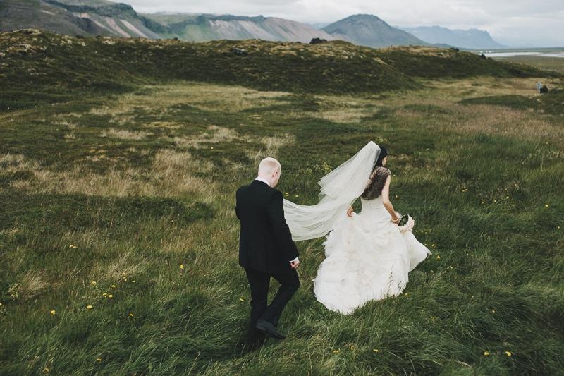 Iceland-Wedding-1048