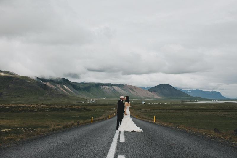 Iceland-Wedding-1051