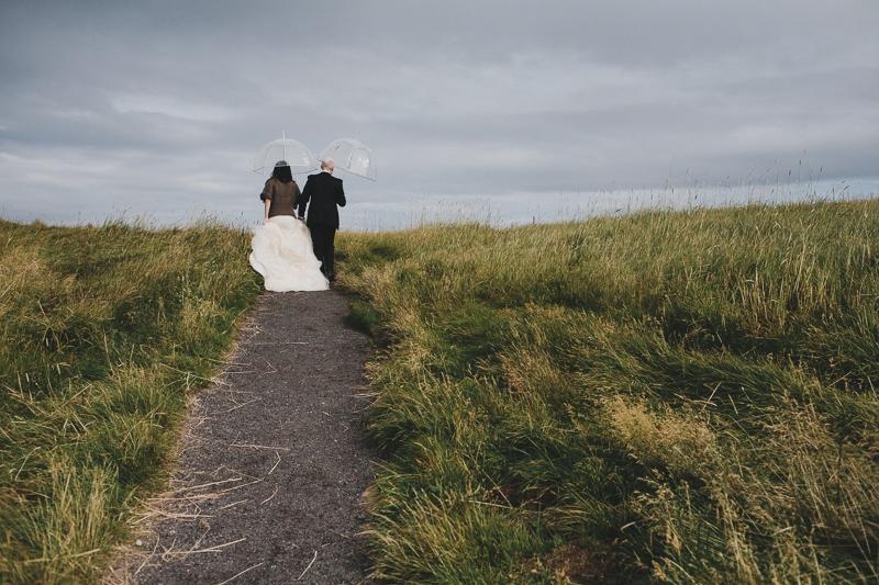 Iceland-Wedding-1052