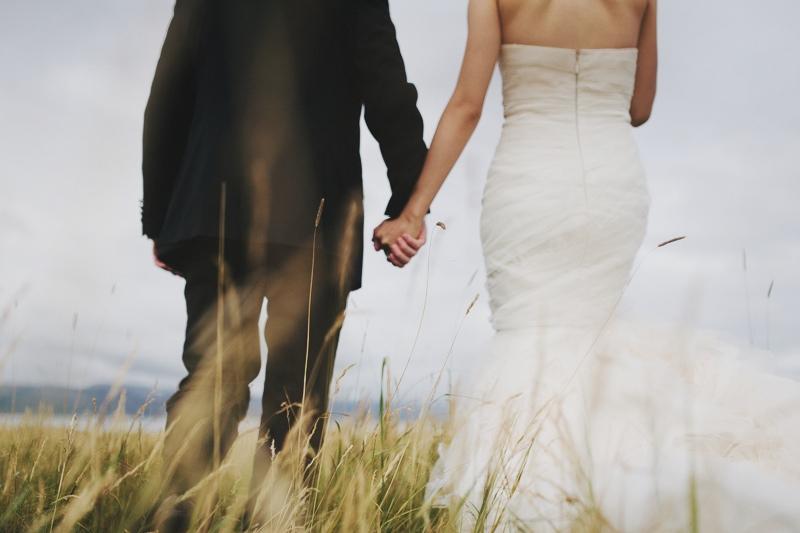 Iceland-Wedding-1054