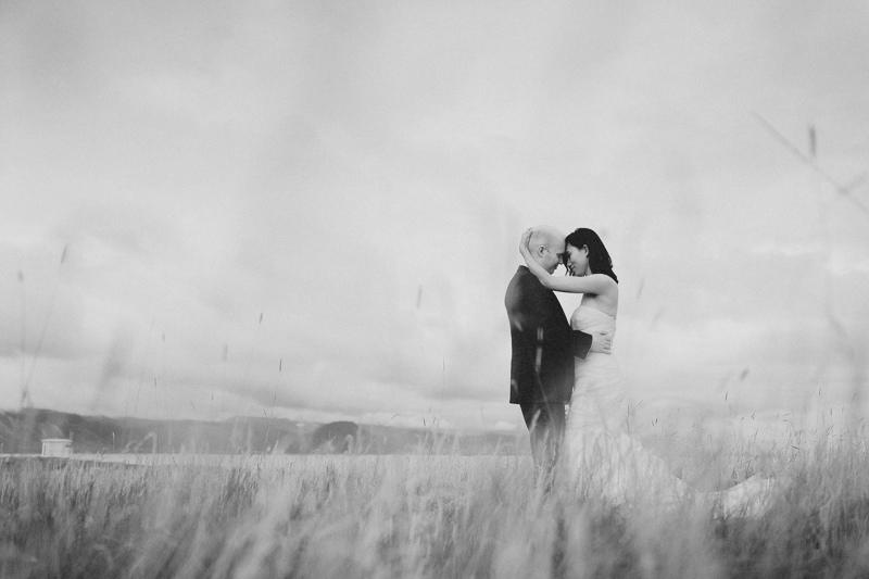 Iceland-Wedding-1055