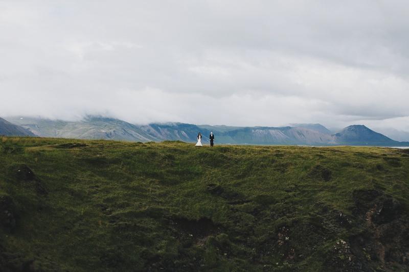 Iceland-Wedding-1056