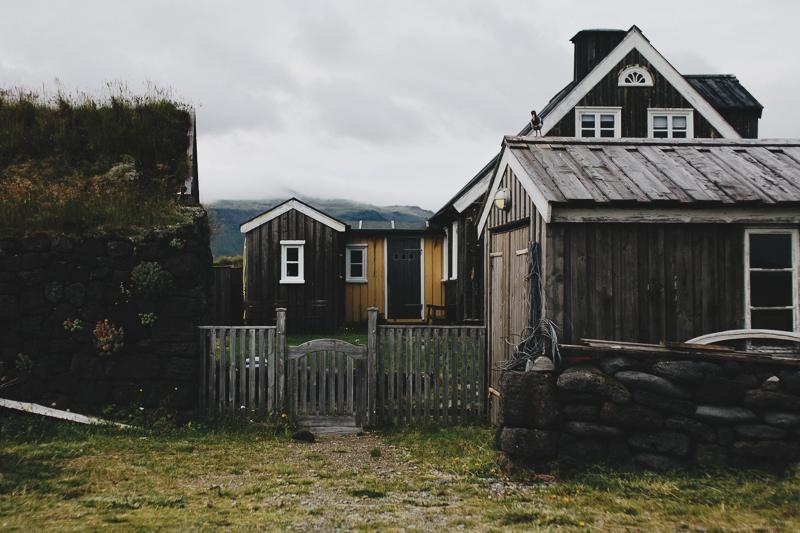 Iceland-Wedding-1057
