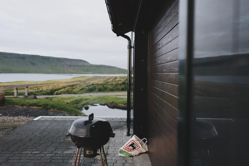Iceland-Wedding-1059