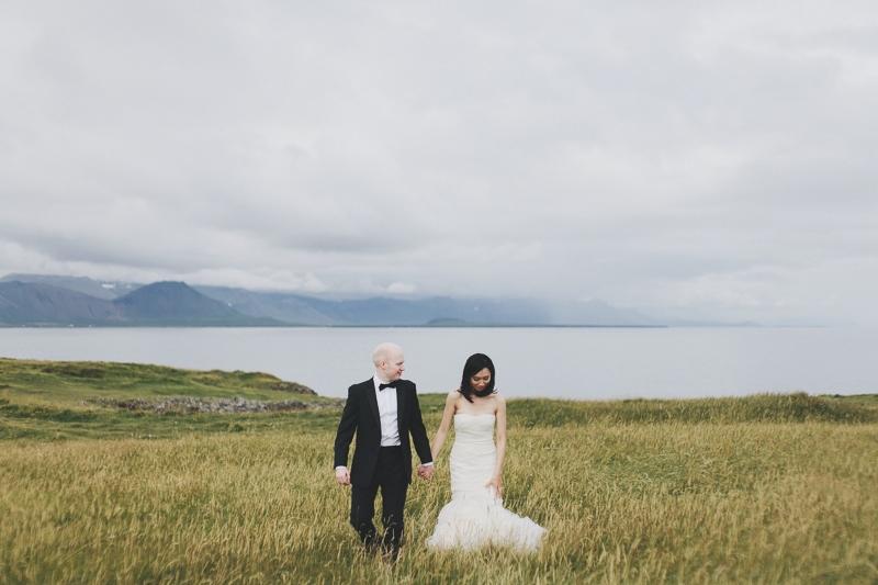 Iceland-Wedding-1060