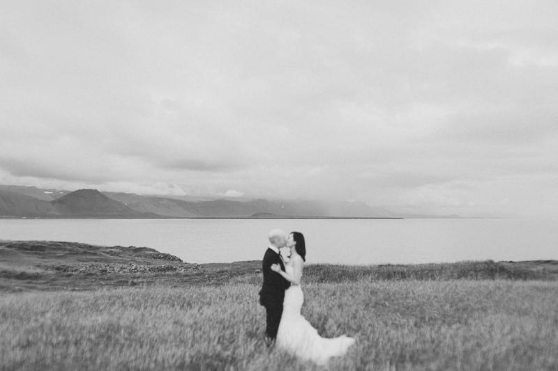 Iceland-Wedding-1061