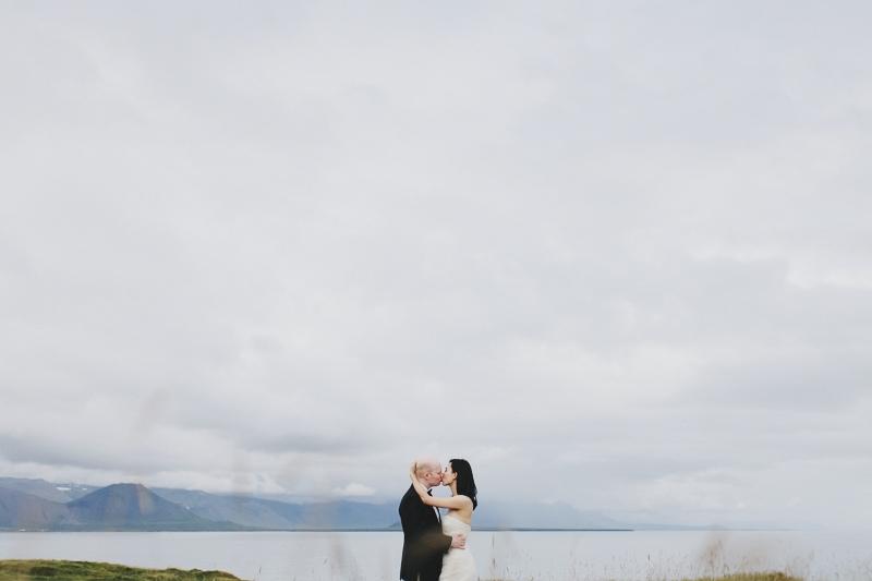 Iceland-Wedding-1062