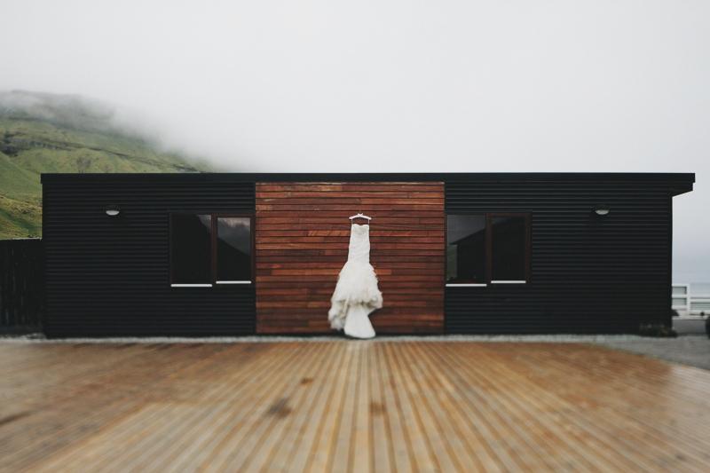Iceland-Wedding-1064