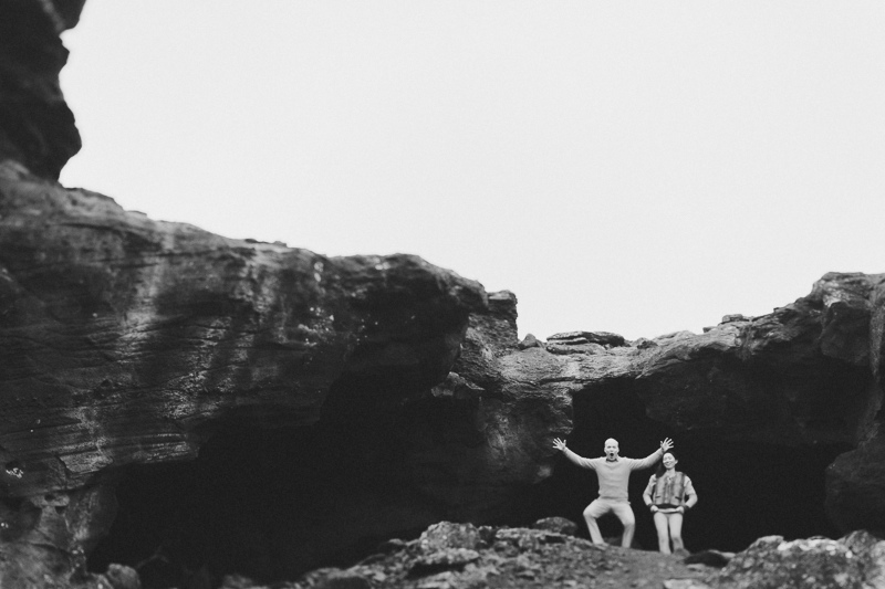 Iceland-Wedding-1069