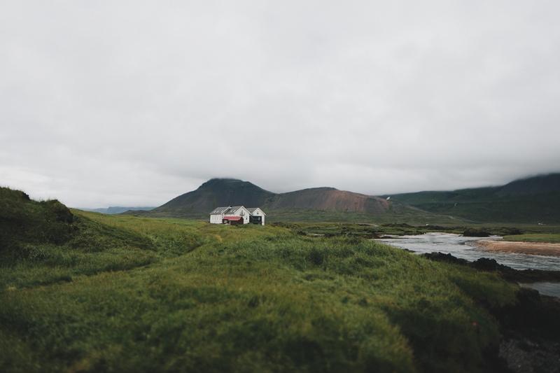 Iceland-Wedding-1070