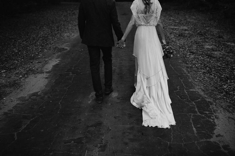 Denis&Elizabeth-1134