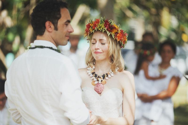 Maya&Stefano-1099