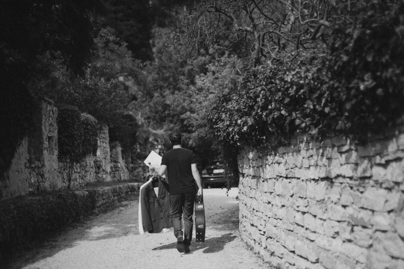 Maya&StefanoItaly-1051