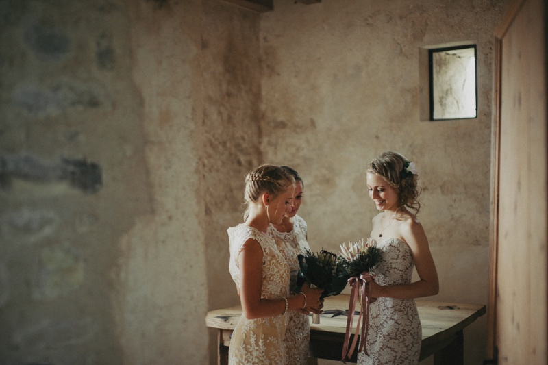 Maya&StefanoItaly-1056