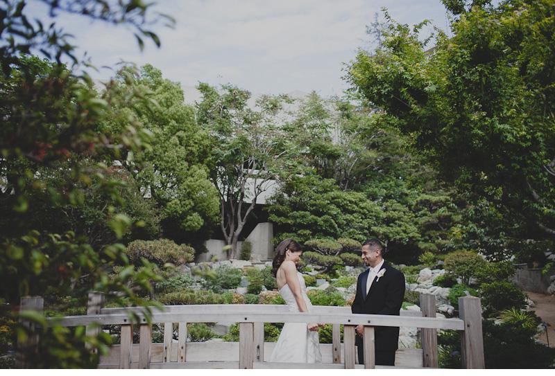 james irvine japanese garden Archives - NICK RADFORD >> WEDDING ...