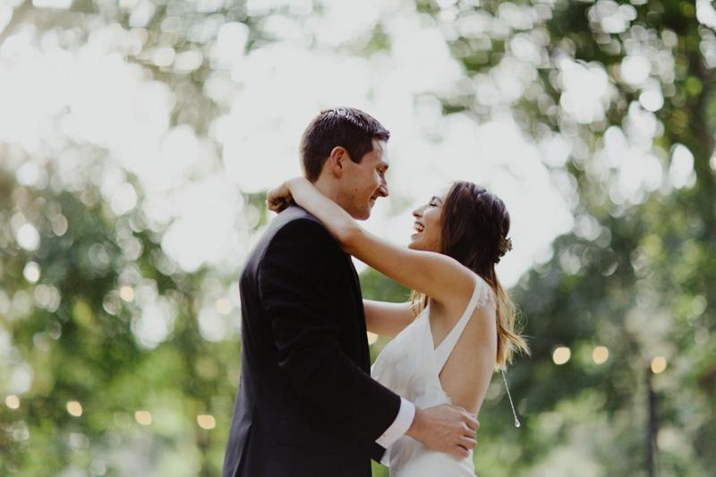 Nick Radford Wedding Photographer Wedding And Lifestyle